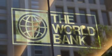 WB Approves $150m To Support Ethiopian Public Health Institute
