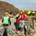 Preventing Ethiopia's trash from going to waste