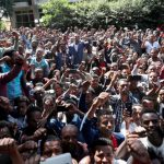 Ethiopia tensions could force election delay: report