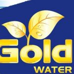 Goldwater joins bottled water market in Ethiopia