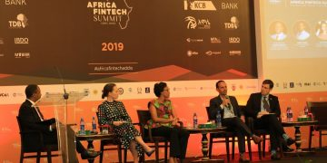 Fintech Summit Sheds Light on Ethiopia Market Opportunity