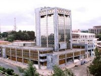 Ethiopia GDP forecast to grow 10.8% in 2019/20 -central bank