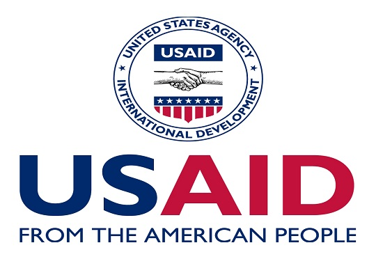 USAID and Awash Bank partner to finance agricultural businesses in Ethiopia