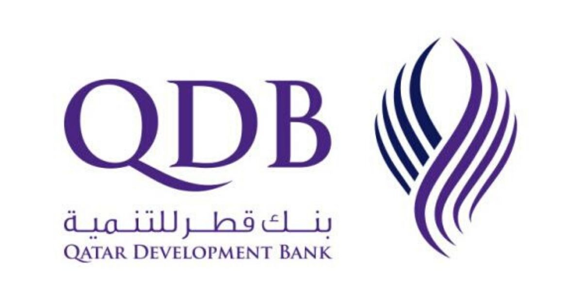 Qatar Development Bank Organizes Ethiopia Matchmaking event 2020