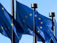 EU Assessing Conditions For Deployment Of Election Observer Mission