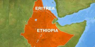 New Ethio-Eritrea trade deal awaiting finial decision