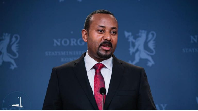 University of Abuja to award PM Abiy with Honorary Doctorate