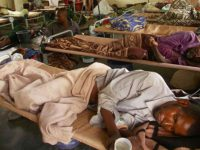 Latest cholera outbreak kills 76 in Ethiopia